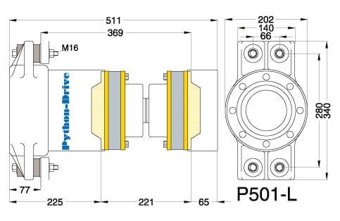 P501-L