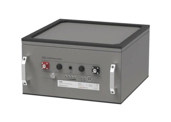 ePropulsion E175 Battery - 8960 Wh 48v