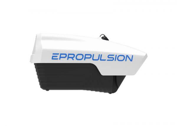 ePropulsion Spirit Battery Plus