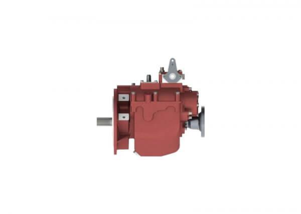 PRM260C